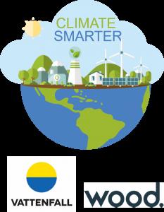 Climate Smarter Logo