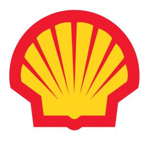 Shell UK Ltd Logo